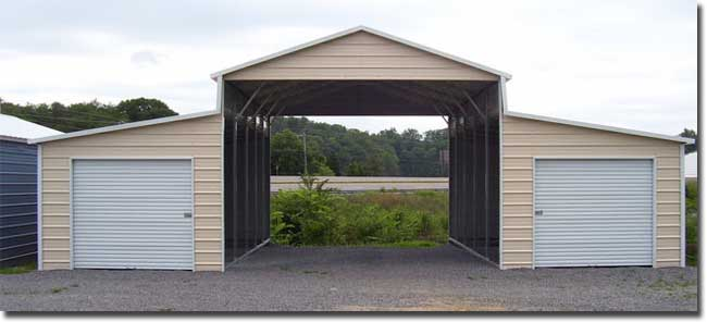 top notch metal products contact us page image 1